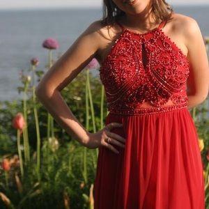 Stacy Sklar